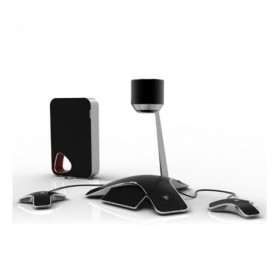Polycom CX5500 Unified Conference Station for Microsoft Lync