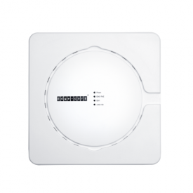 Edgecore ECW7220-L Access Point (1.75 Gbps)