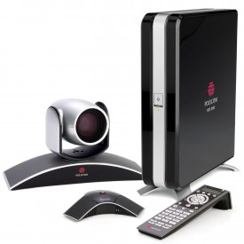 Polycom CX7000 Unified Conference Station for Microsoft Lync