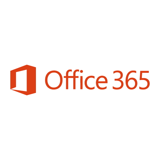 Office 365 Business Essentials chỉ với 689.000đ/năm