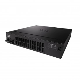 Router Cisco ISR4351/K9