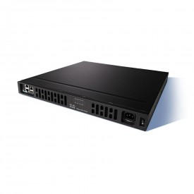 Router Cisco ISR 4431-SEC/K9