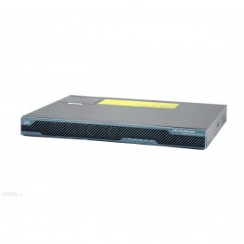 Firewall Cisco ASA5550-BUN-K9