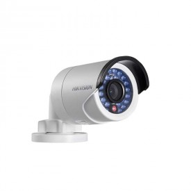 Camera thân trụ TVI 1MP DS-2CE16C0T-IR