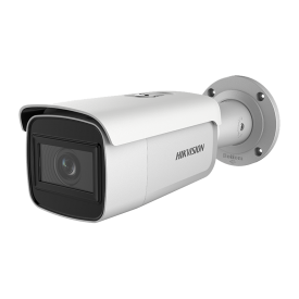 CAMERA THÂN TRỤ 2MP DS-2CD2T26G1-2I