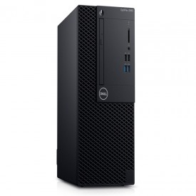 Dell Optiplex 3060 MT/G4900/4GB/1TBHDD/WINDOWS10SL